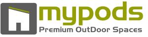 mypods