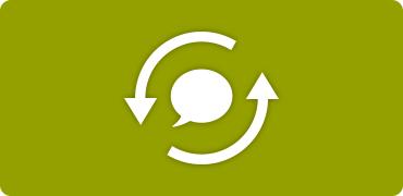 Process_icon_01