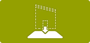 Process_icon_03