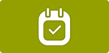 Process_icon_05