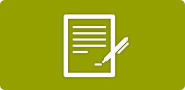 Process_icon_06